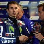 Lorenzo: Saya Beruntung Bisa Ikut Q2