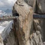 Inikah 5 Jembatan Paling Mengerikan di Dunia?