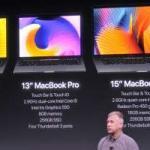 7 Hal yang Dibunuh Apple demi MacBook Pro Baru