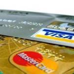 """4 Cara Membangun Reputasi Kredit agar Data di """"BI Checking"""" Aman"""