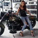 """Awalnya Beli """"Merchandise"""", Lama-lama Beli Harley-Davidson"""