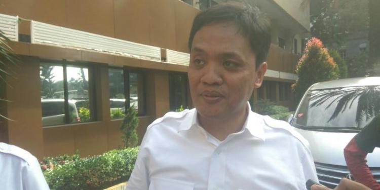 ACTA Cabut Gugatan terhadap Ahok di PN Jakarta Utara