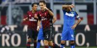 AC Milan Resmi Perbarui Kontrak Bonaventura